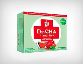 Dr. Chá Immunitea - Desinchá.jpg