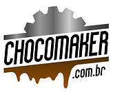 ChocoMaker - Portal do Chocolate Fino - Produção da Amêndoa até a Barra