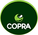 Fitoterápico Encapsulados Copra Alimentos