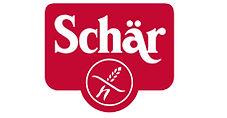 dr-schar.jpg