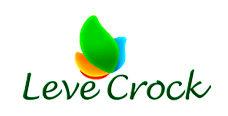 Distribuidor Leve Crock