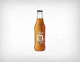 Distribuidor Chá com Bolhas Orgânico - Wewi