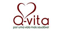 Distribuidor Q-Vita
