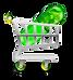 Comprar Encapsulado Maxinutri para Revenda - Preço de Atacado