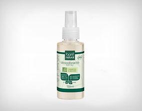 Preço Atacado Desodorante Natural Vegano