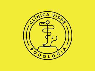 Clínica Vispé