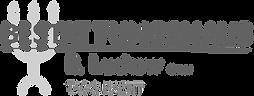 logo_bestattungen_schwedt_luckow_mobile.