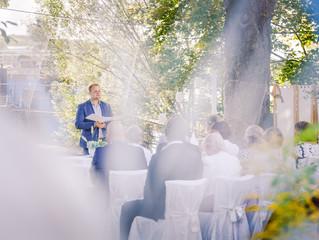 Heike & André I September 2019 I Fährhaus Woltersdorf