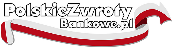 PZB_logo II (2).png