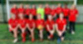 u16 team.jpeg