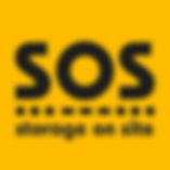 1 - SOS Logo Black and Yellow (2).jpg