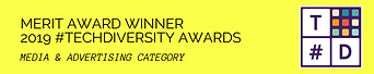 MERIT AWARD WINNER BANNER_CROPPED.png