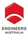 ENGINEERS%20AUSTRALIA_edited.jpg