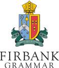 FIRBANK GRAMMAR SMALL.jpg