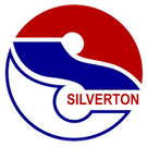SILVERTON%20CIRCLE%20ONLY_edited.png
