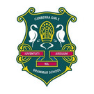 CANBERRA SCHOOLS GRAMMAR.jpg