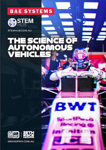Science of AV Booklet Cover 1.png