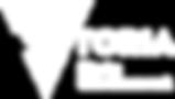 Victoria-State-Gov-logo-white.png