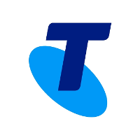 TELSTRA 200X200.png