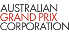 Australian-Grand-Prix-Corporation-outlin