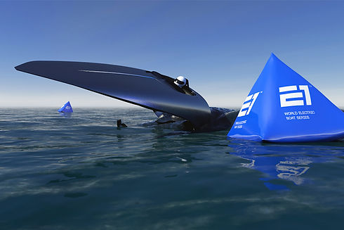 E1-electric-boat-series.jpg