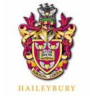 HAILEYBURY.jpg