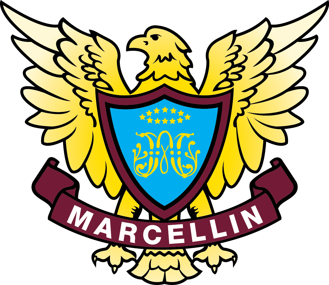 MARCELLIN.png