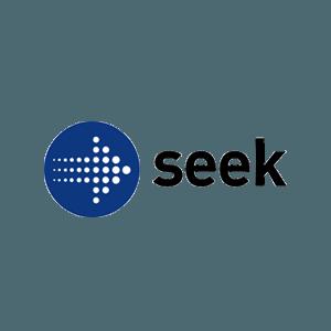 seek.png