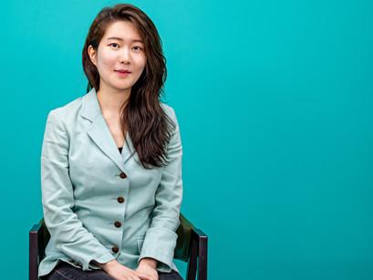 [인물인터뷰 3편] 미래교육을 준비하는 허진영 동문의 꿈과 비전
