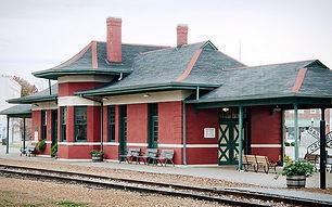 Train Depot.jpg