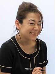 エステサロンHAZUKI 初ブログ