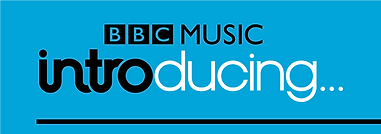 BBC-Introducing.png