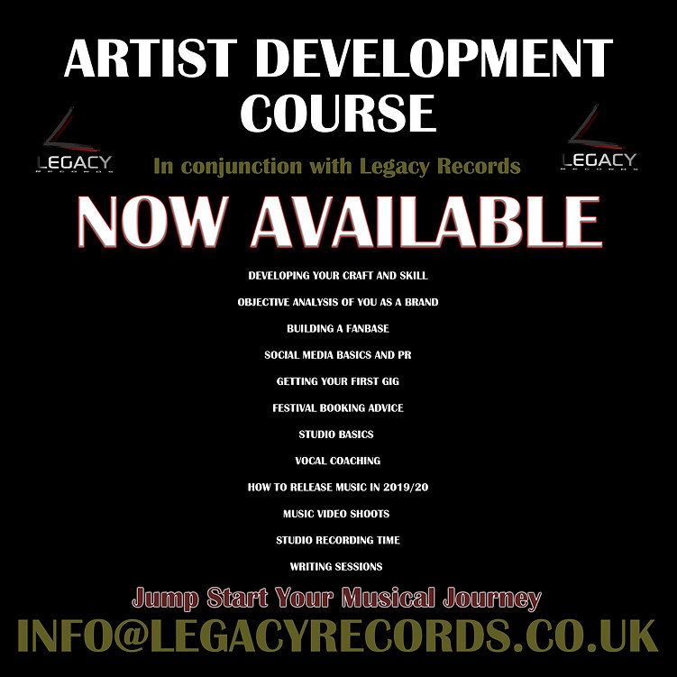 development course advert.jpg