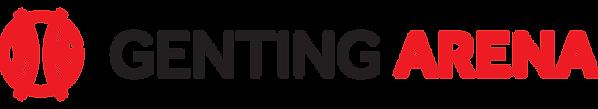 logo--ga_2x.png
