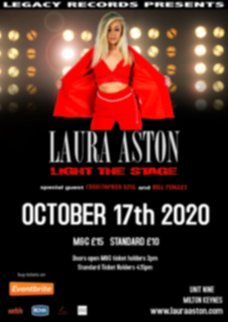 light the stage laura aston poster.jpg