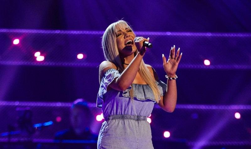 the-voice-uk-2021-contestants-week-6-7.j