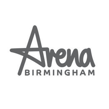 arena-bham.png