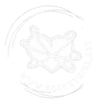 rocketgirl-logo4.png