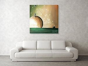 1-a-solar-system-cindy-thornton.jpg_prin