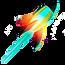 watermark-rocket1.png