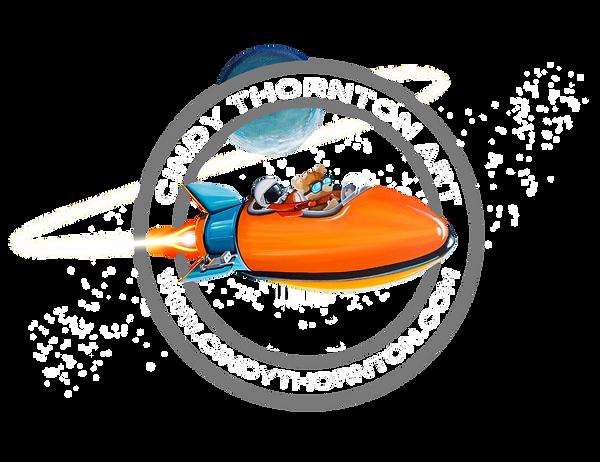 Logo Rocket.png