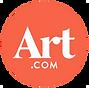art.com.png