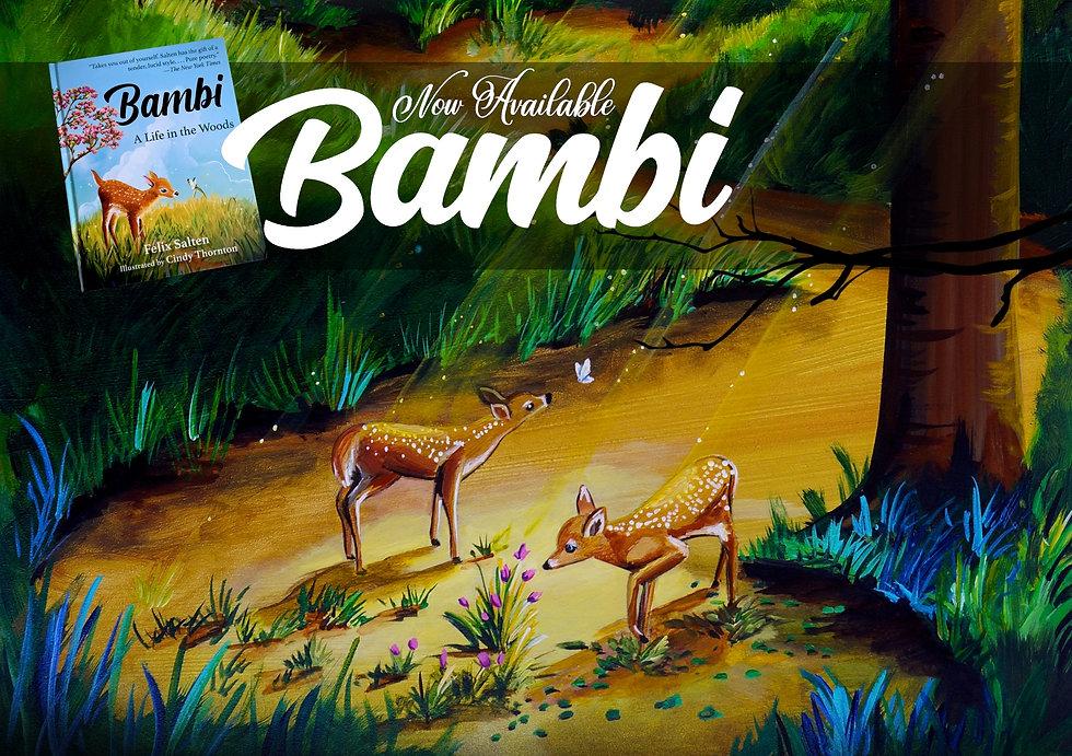 web-bambi2.jpg