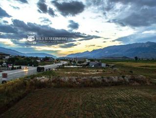 東歐《阿爾巴尼亞》Albania旅遊局、發展局航拍近郊 DAY 7-8