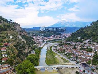 東歐《阿爾巴尼亞》旅遊局、發展局 DAY 3-4