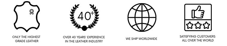 Customer confidence icons.jpg