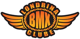 londrinabmxclube_edited_edited.png