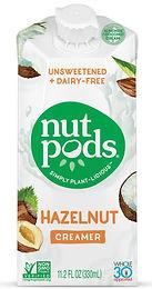 Nut Pods Creamer - Hazelnut.jpg