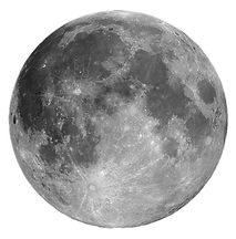 Full Moon_edited.png