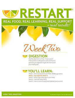 Restart Program Week 2 Cover.JPG